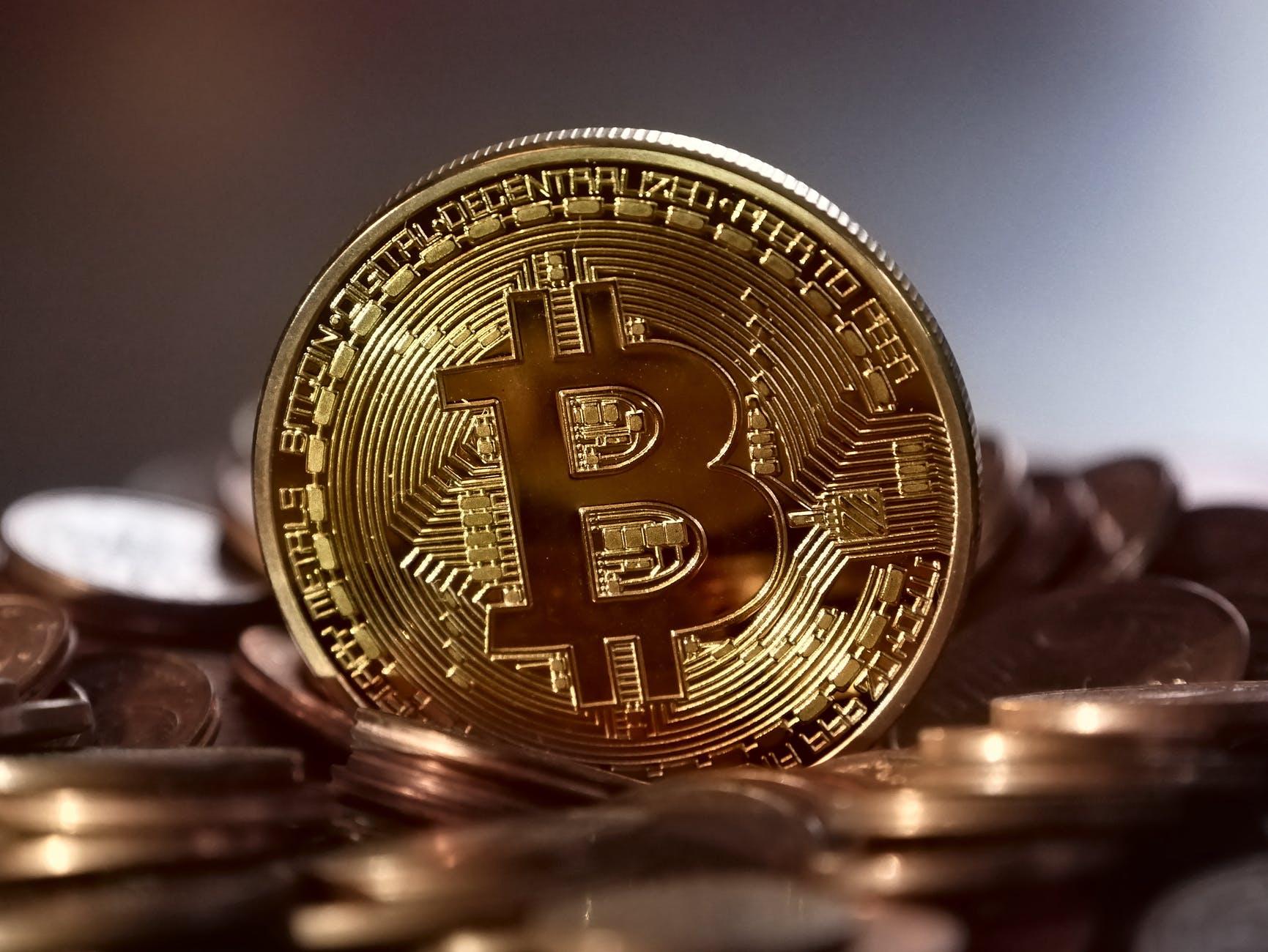Bora minerar bitcoin a longo prazo